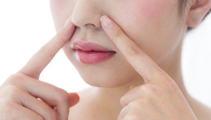 Jak nawilżać nos? To bardzo proste!