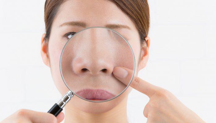 Higiena jamy nosowej – płukanie zatok