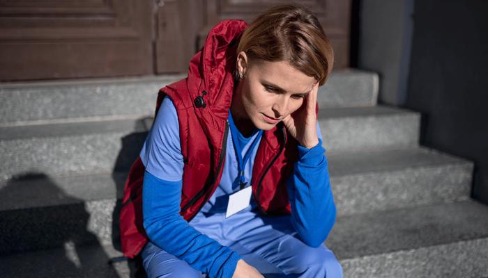 Zapalenie zatok – jak leczyć i łagodzić dolegliwości?
