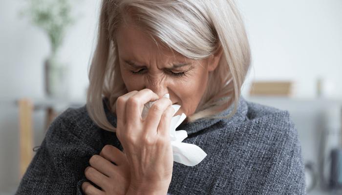 Polipy w nosie – objawy, leczenie i usuwanie polipów nosa
