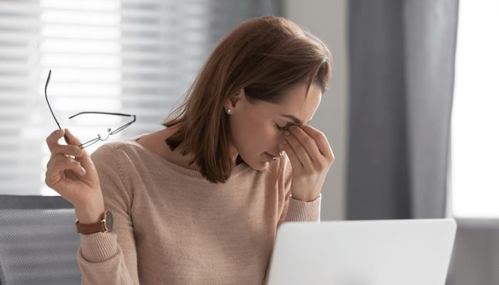 Polipy zatok – objawy i leczenie